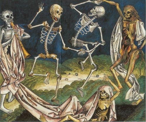 http://gothicfaerytales.com/wp-content/uploads/2011/09/tumblr_lo4wsfGTjF1qgbzyto1_500.jpg