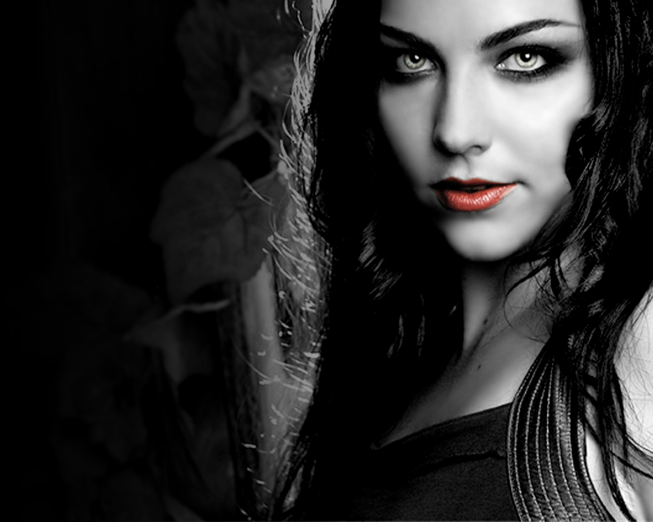 beautiful-vampire-anim...