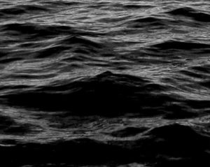 dark-ocean-10-jun-2016